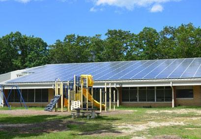 Kirti Solar Solutions Schools Amp Colleges